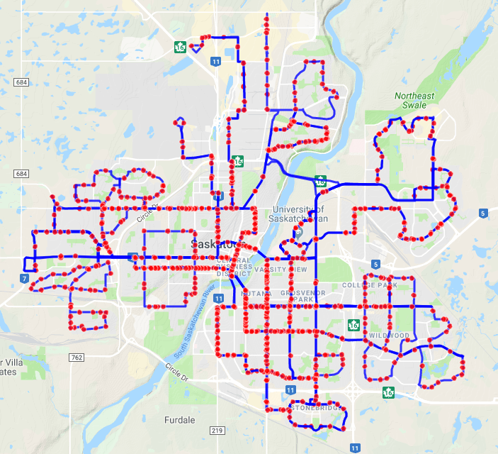 all_bus_stops_brt_july_2018_unmodified.png