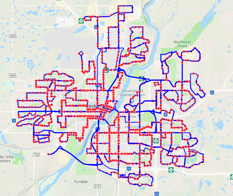 all_bus_stops_july_2018.png