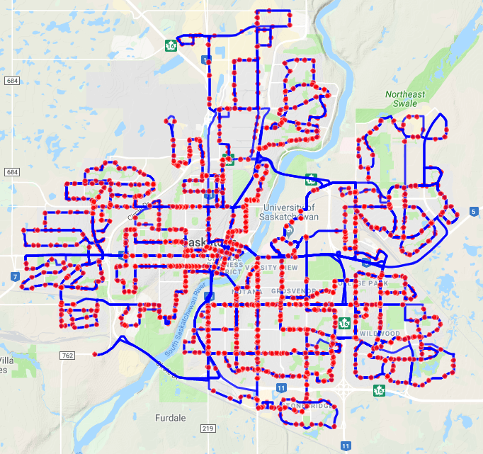 all_bus_stops_june_2018.png